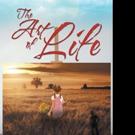 Rob Schneider Shares THE ART OF LIFE