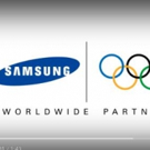 Samsung Teams with Filmmaker Morgan Neville on Documentary A FIGHTING CHANCE