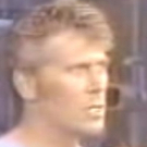 FLASH FRIDAY: GREASE Broadway Originals Barry Bostwick and Carole Demas Rock Out To 'Summer Nights'