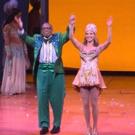 VIDEO: 'Today's Al Roker & Natalie Morales Cameo in Broadway's ALADDIN