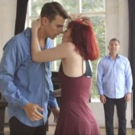 STAGE TUBE: BWW Reveals Scott Evan Davis's New Music Video, BEFORE I FORGET