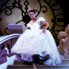 Rodgers + Hammerstein's CINDERELLA to Play DeVos Performance Hall This Fall
