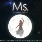 BWW Review: MS. A SONG CYCLE Concept Recording