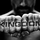 Season 2 of DirecTV's KINGDOM Available on All Digital Platforms Day After Broadcast