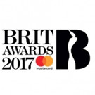Ed Sheeron, Bruno Mars & More Set to Perform on BRIT AWARDS 2017 on BBC America