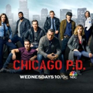 NBC's CHICAGO P.D. Ranks #2 in Time Slot; Delivers Over 6M Viewers