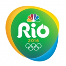 Re-Live The Olympics! NBC Sports Presents TEAM USA AWARDS Tonight