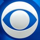 CBS Corporation Announces Strategic Partnership with Kapital Entertainment