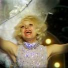 VIDEO: 30 Days of TONY, Day 11: Carol Channing Joins the Tony Parade