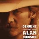 Genuine: The Alan Jackson Story to Be Released Today