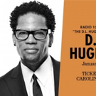 D.L. Hughley, Heather McDonald and More Coming Up This Winter at Carolines on Broadway