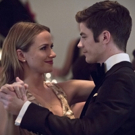 BWW Recap: Barry & Patty Heat Things Up on THE FLASH