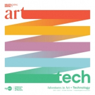 Meatpacking BID to Present ARTECH: ADVENTURES IN ART + TECHNOLOGY Series to Promote STEAM