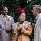Photo Flash: First Look at AN IDEAL HUSBAND at Actors' Theatre of Columbus