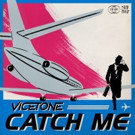 Vicetone Release 'Catch Me' on Dim Mak Records