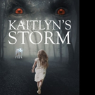 Carla Johnson Pens KAITLYN'S STORM