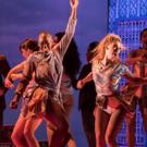 BWW Review: VAMOS CUBA, Birmingham Hippodrome, 1 November 2016
