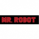 USA Promotes MR. ROBOT's Michael Cristofer to Series Regular; Names Recurring Guest Stars