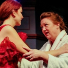 Photo Flash: First Look at Tacoma Little Theatre's THE LAST NIGHT OF BALLYHOO