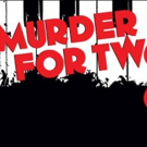 BWW Review: MURDER FOR TWO Asks Musical Questions