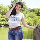 Model Spotlight:  Madison Reis of TRUE Model Management