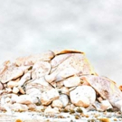 ITERATIONS IN STONE to Open This Month at The Desert Light Gallery