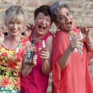 BWW Previews: FUNNY OLD BROADS at PGA ARTS CENTER