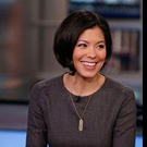 Alex Wagner to Join Showtime's THE CIRCUS: INSIDE THE GREATEST POLITICAL SHOW ON EARTH