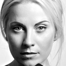 Official: Louise Dearman and Laura Pitt-Pulford Cast in Musical SIDE SHOW at Southwark Playhouse