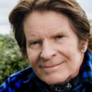 The Venetian Las Vegas to Welcome John Fogerty in January