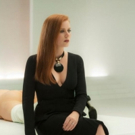 VIDEO: First Look - Amy Adams Stars in Romantic Thriller NOCTURNAL ANIMALS