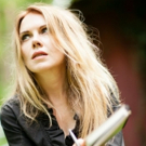 Mary Fahl to Perform at IVY CHORD Coffeehouse This Fall