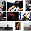 2017 Composers Now Festival to Open This February at DiMenna Center