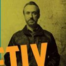 Declan Conlon Talks Bringing QUIETLY to New York Audiences