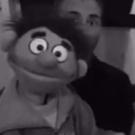 VIDEO: AVENUE Q Salutes Gene Wilder, Recreates Classic YOUNG FRANKENSTEIN Scene