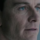STAGE TUBE: 20th Century Fox Releases First Trailer for ALIEN: COVENANT!