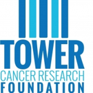 Ray Romano, Kevin Nealon, Joe Mantegna and More To Hit the Links at Tower Cancer Research Foundation's Second Annual Jack Mishkin Memorial Golf Classic, 11/2