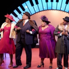 Photo Flash: First Look at North Coast Rep's AIN'T MISBEHAVIN'