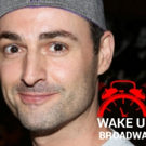 WAKE UP with BWW 10/22/2015 - DAMES AT SEA, MISERY and More!