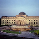 Brooklyn Museum Hosting Opening Ceremony Pop-Up Shop, WHO SHOT SPORTS