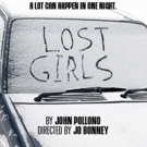 Save on MCC Theater's 'Can't Miss' LOST GIRLS starring Piper Perabo