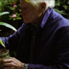 Mark Earth Day & Nat'l Poetry Month with THIRTEEN's W.S. Merwin: To Plant a Tree