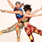 Auditorium Theatre of Roosevelt University Welcomes Twyla Tharp's 50th Anniversary Tour This Week