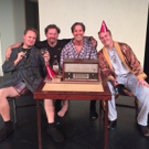 BWW Blog: Success, Failure, and the Risks of Theatrical Production