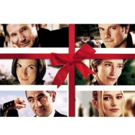 Cast of Hit Film LOVE ACTUALLY to Reunite in Short Film for Red Nose Day Special on NBC