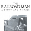 Rosemary DiMasi Pens 'The Railroad Man: A Story and a Smile'