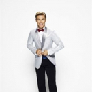 Photo: First Look - Derek Hough as HAIRSPRAY LIVE!'s Corny Collins!