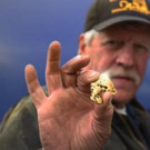 Discovery Premieres New Season of BERING SEA GOLD Tonight