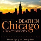 DEATH IN CHICAGO is Released