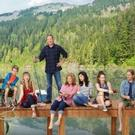 ABC's LAST MAN STANDING Gets Greenlight for Fifth Season